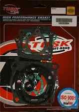 Tusk Top End Head Gasket Kit Honda CR125R 1990-1998 NEW