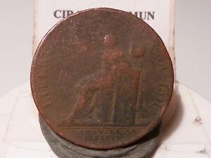 CIRA-20-47-MEDAILLE-de-2-SOLS-MONNERON-1792-RECHERCHEE