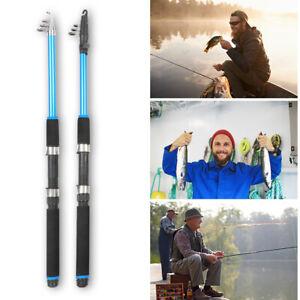Outdoor-Mini-Glass-Fiber-Telescopic-Fishing-Pole-Ultra-light-Fishing-Rod-Durable