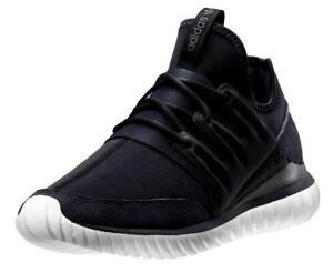 low priced 7f62c 9c4f0 Image is loading adidas-Originals-Men-039-s-Tubular-Radial-Trainers-