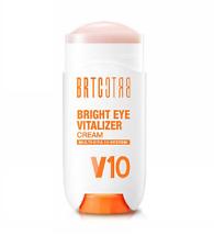 [BRTC]Bright Eye Vitalizer Whitening Cream 16 ml + gifts