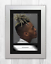 XXXTentacion-2-A4-signed-mounted-photograph-picture-poster-Choice-of-frame thumbnail 4