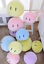 Anime 1PC Clannad Dango Family Soft Plush Doll Cushion Pillow Cosplay Toy Gift