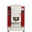 MACCHINA-CAFFE-FABER-SLOT-PLAST-2019-CIALDE-ESE-CARTA-44MM-OMAGGIO miniatura 12
