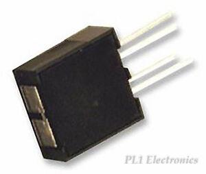 OPTEK-TECHNOLOGY-OPB732-Sensor-Reflektierend-PCB