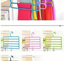 Nahanco Plastic Display 11 Slot Hanger Strip Organizer Set Of 50 For Sale Online Ebay
