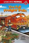 Freight Train by Adria F Klein (Hardback, 2013)