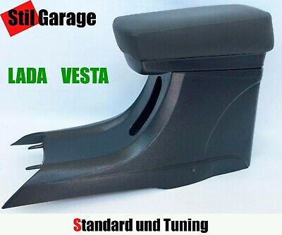 Passt für: Lada Vesta Armlehne Lada Vesta