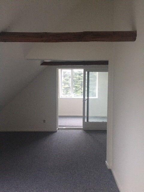 8722 villa, 4, Bredalvej