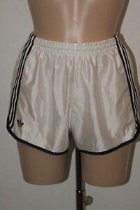 Vintage Xs R Gay Pied S Nylon Short En Adidas 0pxR6qdq