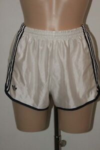 En Gay S Short Nylon R Pied Adidas Xs Vintage 4S7IOxqqYc