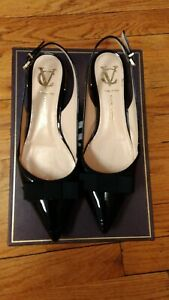 Femme Taille 5 Camuto Chaussures Vince 7 n08OPkw