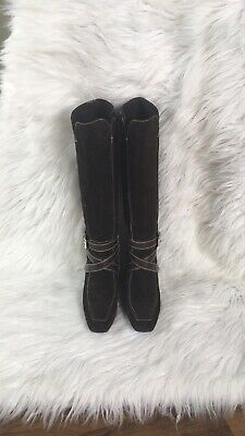 diámetro Banco Yo  geox respira boots women   eBay