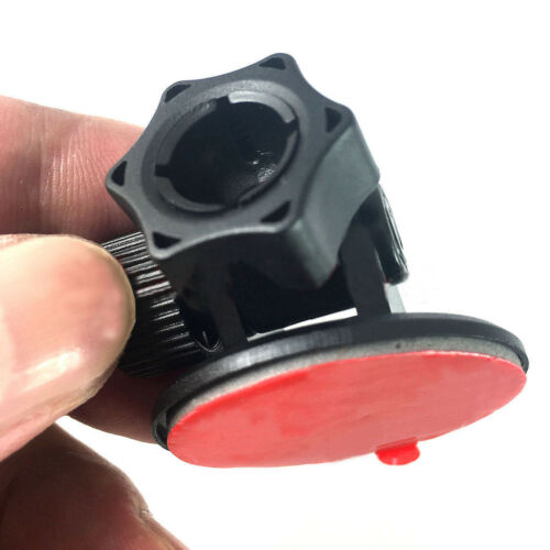 Adhesive Mount Holder For Nextbase Car GPS Dash Cam 112 212 312GW 412GW 512GW