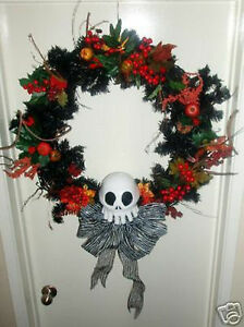 image is loading disney haunted mansion nightmare before christmas bone holiday