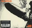 Led Zeppelin (2014 Reissue) (Deluxe Edition) von Led Zeppelin (2014)