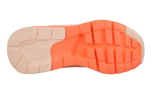 Nike running Sunset Tint de pour Zero Baskets 857661 femmes 601 Air Max 5YEwx1U