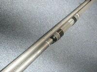Greys Prodigy Apex 12' 3.25lb 2pc Carp Rod Fishing Tackle
