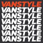vanstyleand4x4style