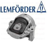 Lemforder Engine Mount Left Audi A4 Quattro A5 Quattro Manual 8r0199381g