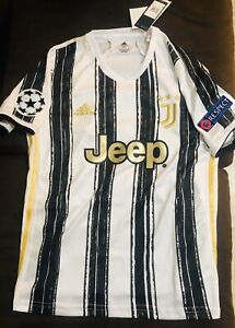 cristiano ronaldo juventus jersey 20 21 all sizes ebay details about cristiano ronaldo juventus jersey 20 21 all sizes