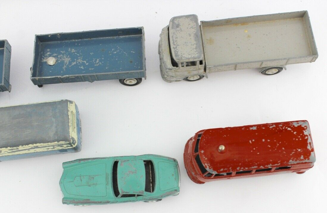 Märklin Modellautos 8000er Serie VW Bully Porsche Krupp BMW BMW BMW 507  8022 8009 8034    Neuheit Spielzeug  987a62