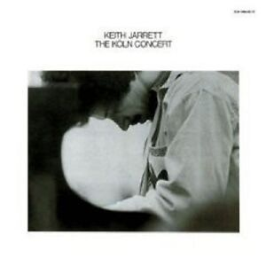 KEITH-JARRETT-034-THE-KOLN-CONCERT-034-2-LP-VINYL-NEU