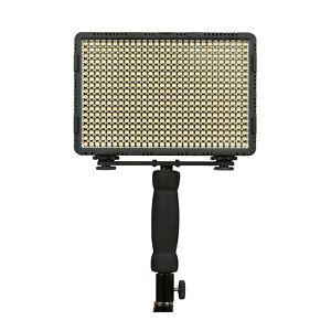 NanGuang-LED-Portable-Light-Handheld-and-Mountable-NGCN5400PRO
