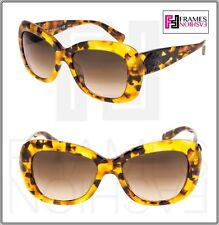 3833c1f642 item 6 VERSACE Sunglasses VE4317A Brown Havana Glitter Medusa 4317 Oval  Women -VERSACE Sunglasses VE4317A Brown Havana Glitter Medusa 4317 Oval  Women