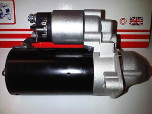 RANGE-ROVER-L322-3-0-DIESEL-TD6-MANUAL-amp-AUTO-2002-2006-BRAND-NEW-STARTER-MOTOR