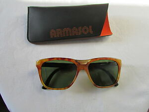 3903c5750ac32a Image is loading Sunglasses-vintage-style-armasol