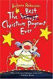 The-Best-Christmas-Pageant-Ever-by-Barbara-Robinson