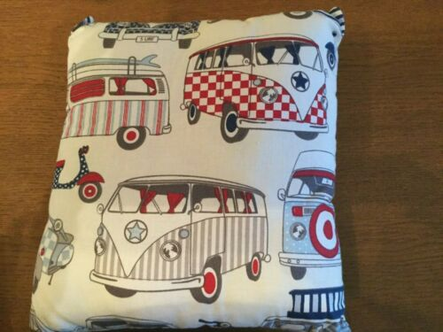 Choose And Select Love Stations Various Cushions For The Home Camper Van
