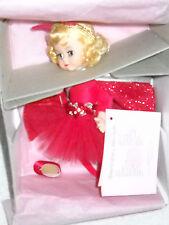 #9407 NIB Vintage Madame Alexander Americana Collection Little Devil Halloween