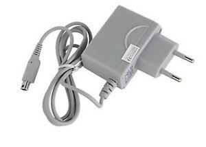 Chargeur-secteur-pour-Nintendo-DSI-DSI-XL-2DS-3DS-3DS-XL-New-3DS-2DSXL
