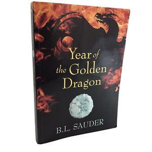 Dragon golden ship book cover golden dragons vietnam war