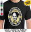 Funny Three Stooges Brewery Larry IPA Mens Short Or Long Sleeve T-Shirt