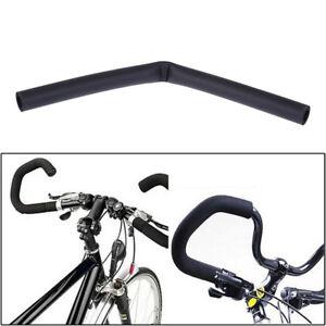 1pc-ciclismo-manica-a-farfalla-bici-manubrio-spugna-copertura-schiuma-bicic-CRIT