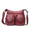 New-Women-Handbag-Messenger-Hobo-Satchel-Shoulder-Crossbody-Bag-Tote-Purse thumbnail 6