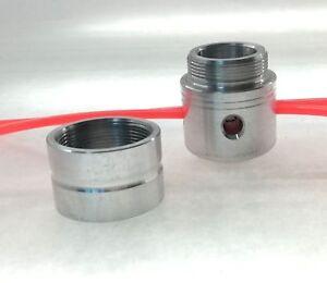 """1 Sägekette Vollmeißel passend Efco 147-40cm 0.325/"""" 66TG 1,5mm"""