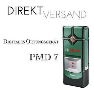 Bosch-Digitales-Ortungsgeraet-PMD-7-fuer-Metalle-und-elektrische-Leitungen