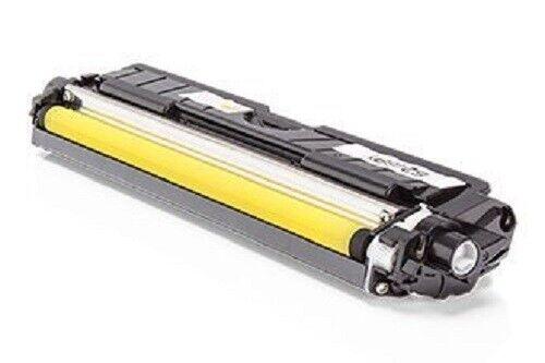 PRINTYO XL Toner Kompatibel für Brother HL-3140 TN-245Y TN-246Y Gelb 2200 Seiten