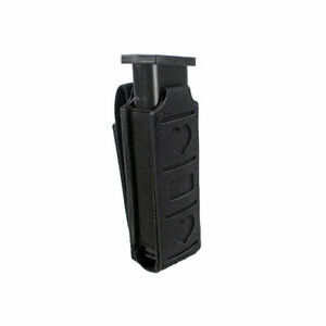 Tactical Molle Pistol Single Mag Pouch Multi-tool Pouch Flashlight Holster