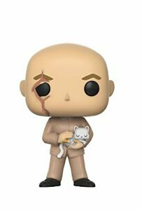 Funko-Pop-Movies-James-Bond-Blofeld-Collectible-Figure