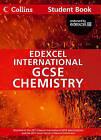 Edexcel International GCSE Chemistry Student Book by Andrew Briggs, Chris Sunley, Sue Kearsey (Paperback, 2012)