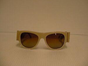 Chanel-New-Sunglasses-5276-Q-c-1428-womens-beige-polarized-brown-lenses