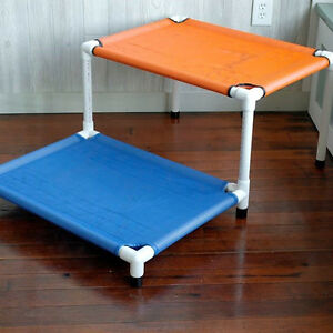 Nice Cot Style Beds