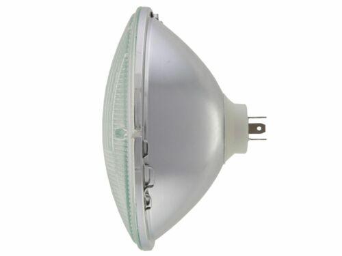 2 Sealed Beam Headlight Bulbs 1940-1952 Cadillac 40 41 42 46 47 48 49 50 51 52