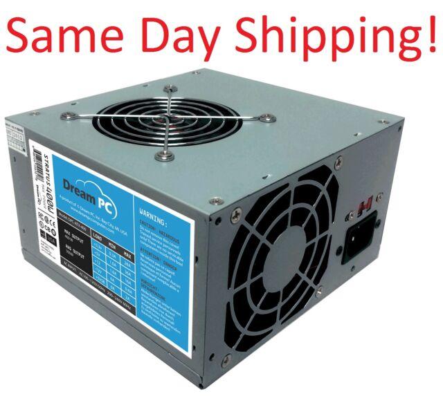 HP Compaq StorageWorks Hot Swap Power Supply 30-48046-03 119826-003 133518-003
