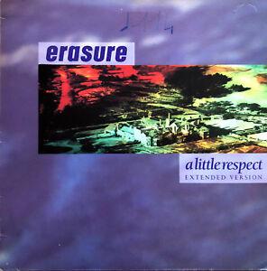 Erasure-12-034-A-Little-Respect-France-VG-VG